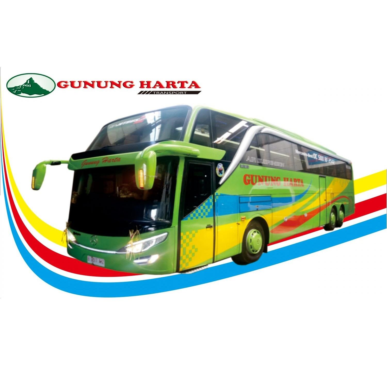 Rute Baru Jakarta – Madura