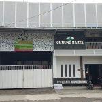Informasi Loket Penjualan Tiket di Terminal Pulogebang dan Terminal Rawamangun